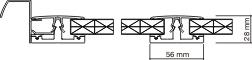 multiiso_kanalplast2D16
