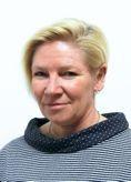 Inger Sandström